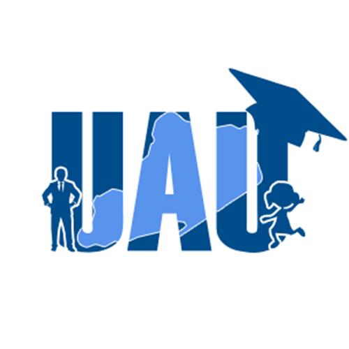 logo-blog1